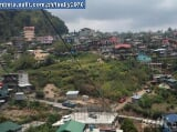 Photo Land and Farm for sale in Baguio