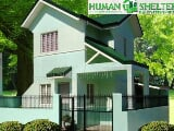 Photo FOR SALE: Apartment / Condo / Townhouse - Rizal...