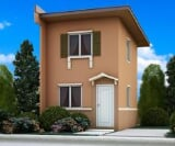 Photo 2 bedroom House and Lot For Sale in Laguna...