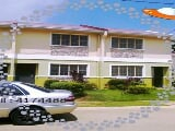 Photo 3 bedroom house for sale in Antipolo, Rizal