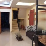 Photo 3 Bedroom Townhouse for sale in Bakakeng North,...