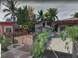 Photo Residential Lot with Old House For Sale