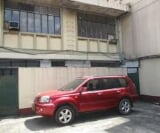 Photo 2 bedroom Apartment For Rent in Banawe for ₱...