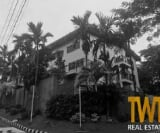 Photo 10 bedroom House and Lot For Sale in Batasan...