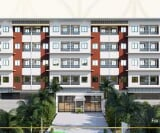 Photo 1 bedroom Condominium For Sale in Panglao for ₱...