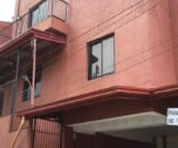 Photo 5 bedroom Apartment For Sale in Baguio City for...