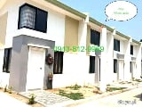 Photo Very affordable house and lot in bulacan