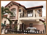 Photo 4 bedroom house for rent in Cavite