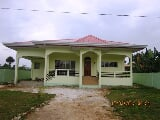 Photo House For Sale in Obo-ob, Bantayan, Island, Cebu