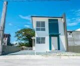 Photo 3 bedroom House and Lot For Sale in San Vicente...