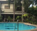 Photo 2 bedroom Townhouse For Rent in Angeles City...