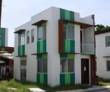 Photo 3 bedroom House and Lot For Sale in Cordova for...