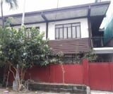 Photo 5 bedroom House and Lot For Rent in Sta. Mesa...