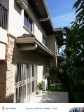 Photo 5 bedroom house for rent in Laguna - 1726-