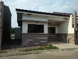 Photo Single Attached Bungalow Ready for Occupancy
