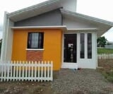 Photo 2 bedroom House and Lot For Sale in Panacan for...