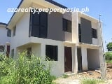Photo 2 Bedroom 2-storey House For Sale In Muzon, San...