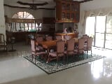 Photo 7 bedroom house for sale in Sun Valley,...