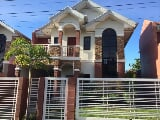 Photo House and Lot for Sale in a prime subdivision...