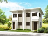 Photo Futura Homes Palawan, House And Lot, Opal...