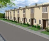 Photo 2 bedroom Condominium for sale, in Cavite City