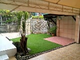 Photo Bungalow House & Lot FOR SALE in Guadalupe Cebu...
