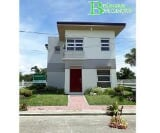 Photo 2 bedroom House and Lot For Sale in Sapang...