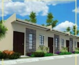 Photo 1 bedroom House and Lot For Sale in Pandi for ₱...