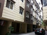 Photo Ready for Occupancy Bamboo Grove Residences in...