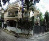 Photo 9 bedroom House and Lot For Sale in Lapu- City...