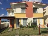 Photo 3 bedroom house for sale in Mining, Angeles -...