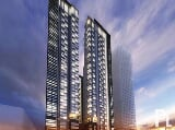 Photo Condo in Shaw Blvd Mandaluyong. Paddington...