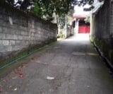 Photo 3 bedroom Lot For Sale in Antipolo City for ₱...