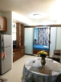 Photo 1 bedroom condo for rent in One Oasis Davao