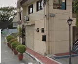 Photo 4 bedroom House and Lot For Sale in Magallanes...