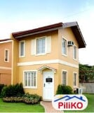 Photo 3 bedroom House and Lot for sale in Muntinlupa