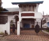 Photo 4 bedroom House and Lot For Sale in San Pedro...