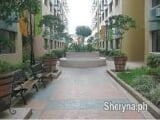 Photo P The Cambrige Village Most Affordable Condo in...