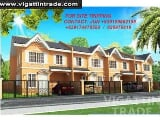 Photo Camella Homes Pre-selling In Taguig City