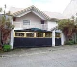Photo Bank foreclosed florida villas, brgy. Loma de...