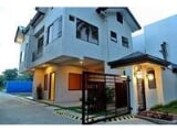 Photo Talamban, Cebu City House & Lot for Sale 041907