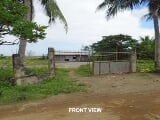 Photo Commercial for sale in Cordon, Isabela