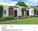Photo 1 bedroom House and Lot For Sale in Carcar for...