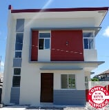 Photo Legit house builder in bacolod city
