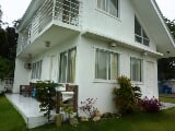 Photo For rent / lease: house - cebu