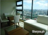 Photo One Bedroom Furnished in Ramos CitiSuites Cebu...