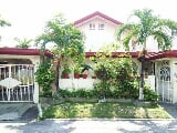 Photo 2 Storey House and Lot in Moonwalk Village,...