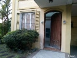 Photo Cainta Greenpark Village House & Lot for Sale