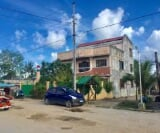 Photo 7 bedroom House and Lot For Sale in Guiuan for...