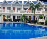Photo 2 bedroom Apartment For Rent in Angeles City...